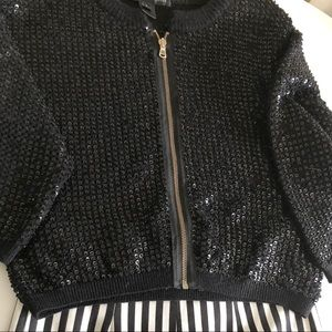 Marc Jacobs Sweaters - Marc By Marc Jacobs